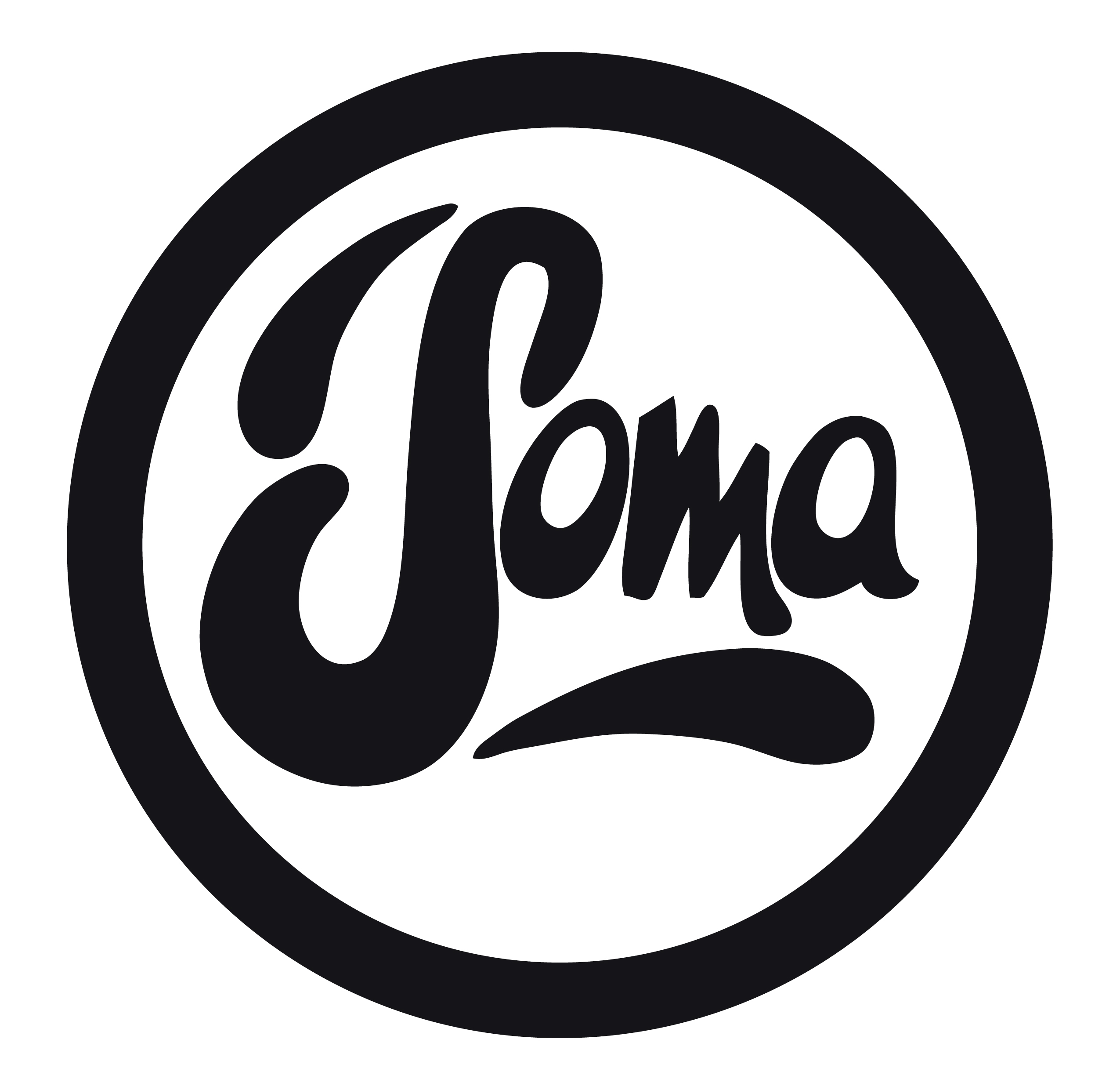 Soma Records Image