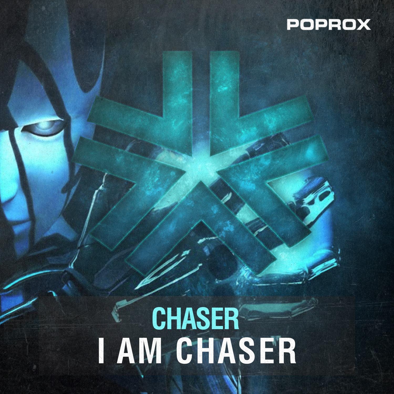 I Am Chaser Image