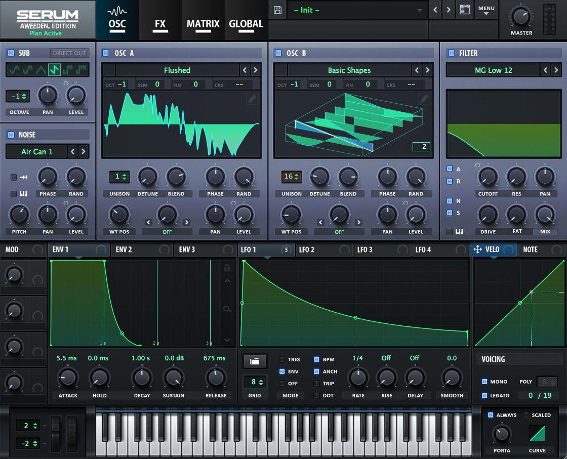 Download serum xfer