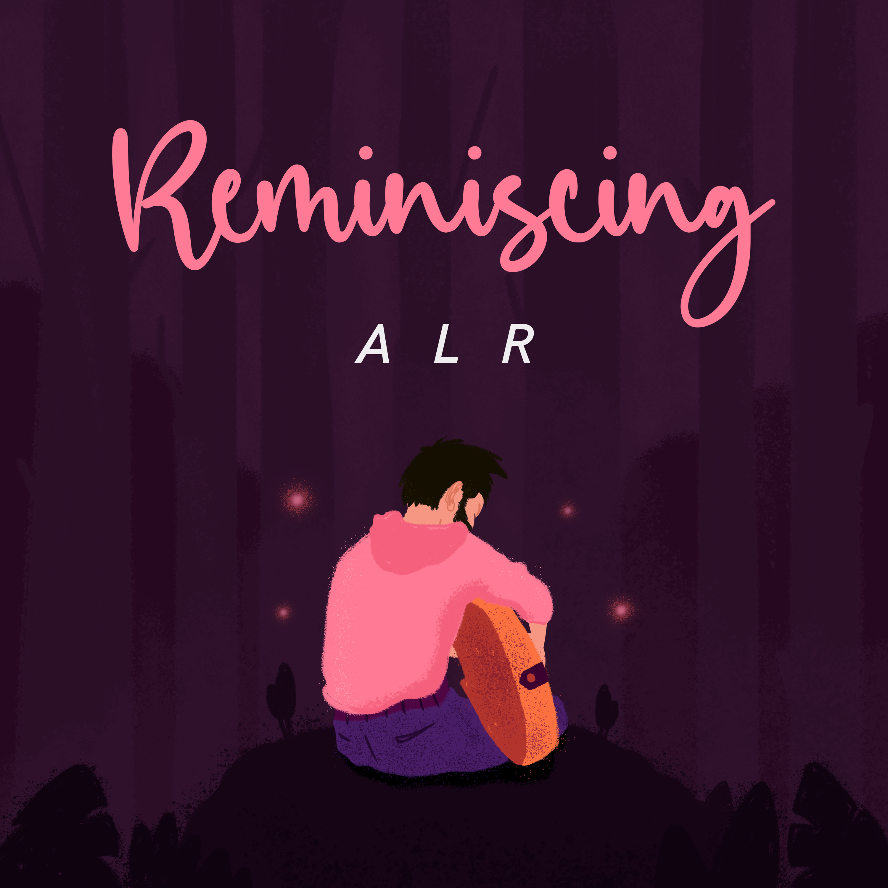 Reminiscing  | Now streaming everywhere Image