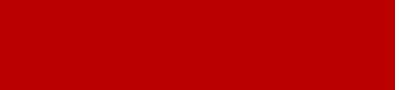 Fidarr Logo