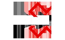 Xplore Music Logo