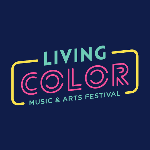 Living Color Festival – Music & Arts Festival