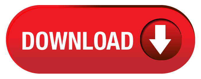 Download the show Logo