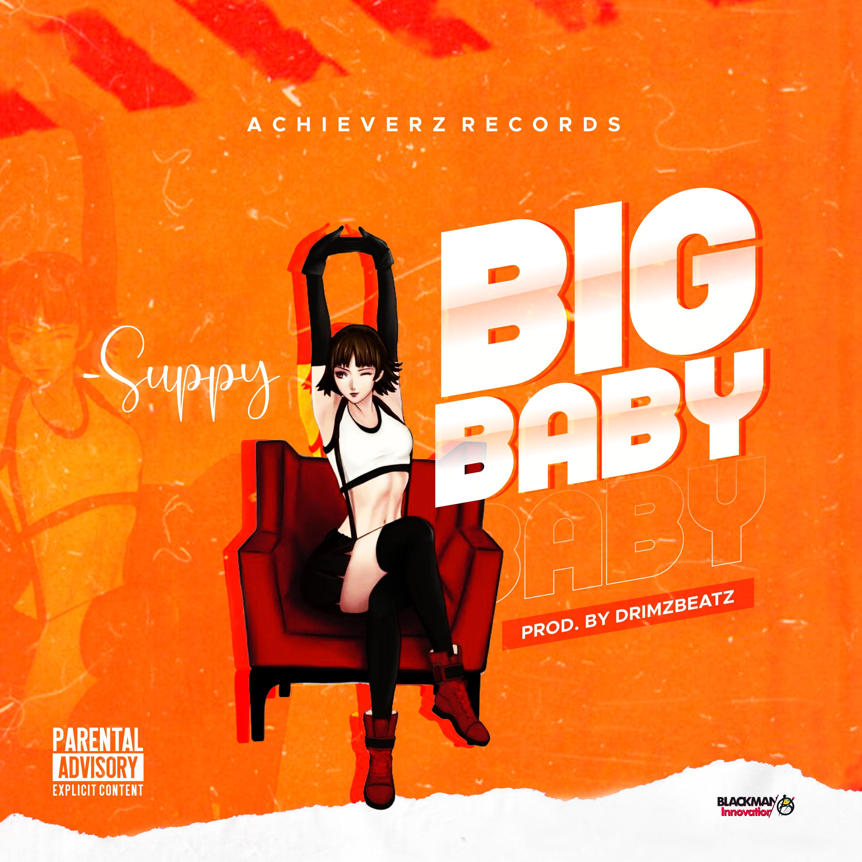 Big Baby Image