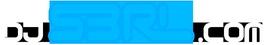 djS3RL.com Logo