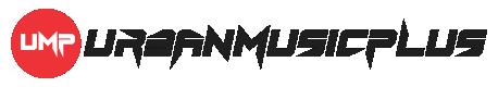 ump.DIGITAL Logo