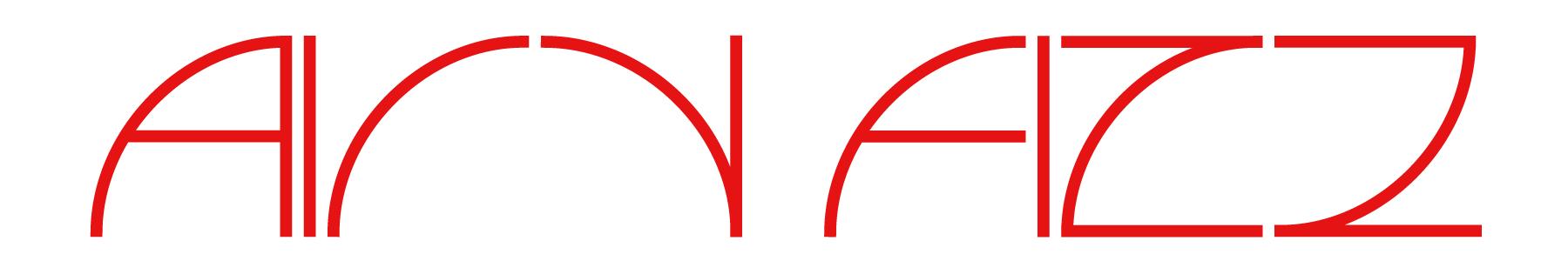 airyfizz.com Logo