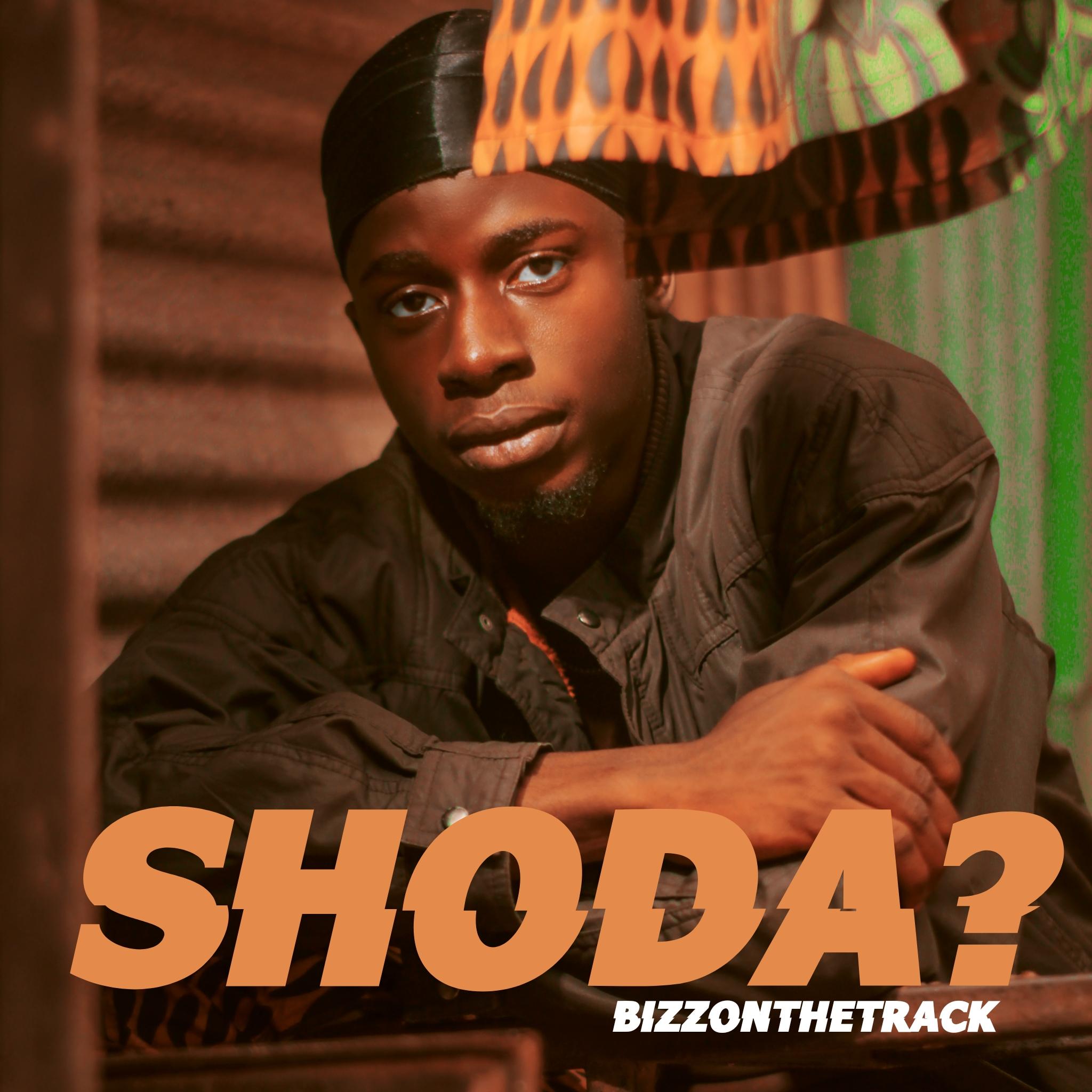 Shoda? Image