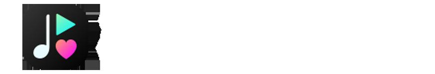 ZVOOQ Logo