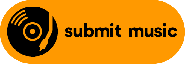 Submit Music (Releases) Logo