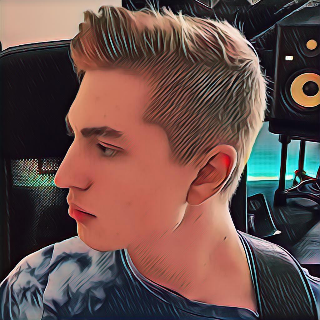 Jonas Music Image