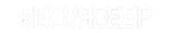 Recordeep Logo