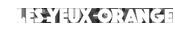 Les Yeux Orange Logo