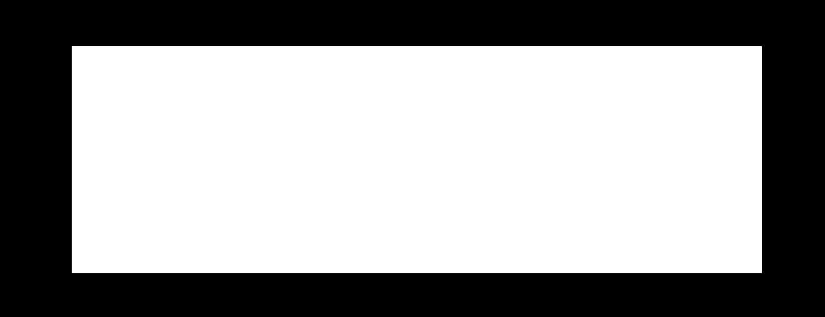 Flowliner Logo