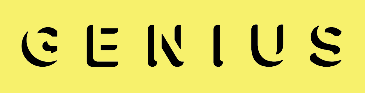 Lyrics Logo