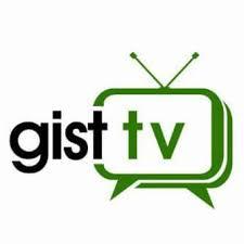gisttv Logo