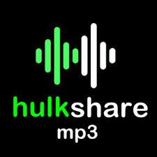 Hulkshare Logo