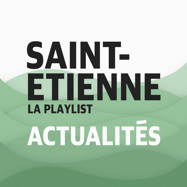 LA PLAYLIST ACTUS Logo