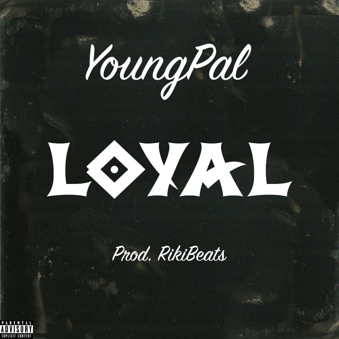 Loyal Image