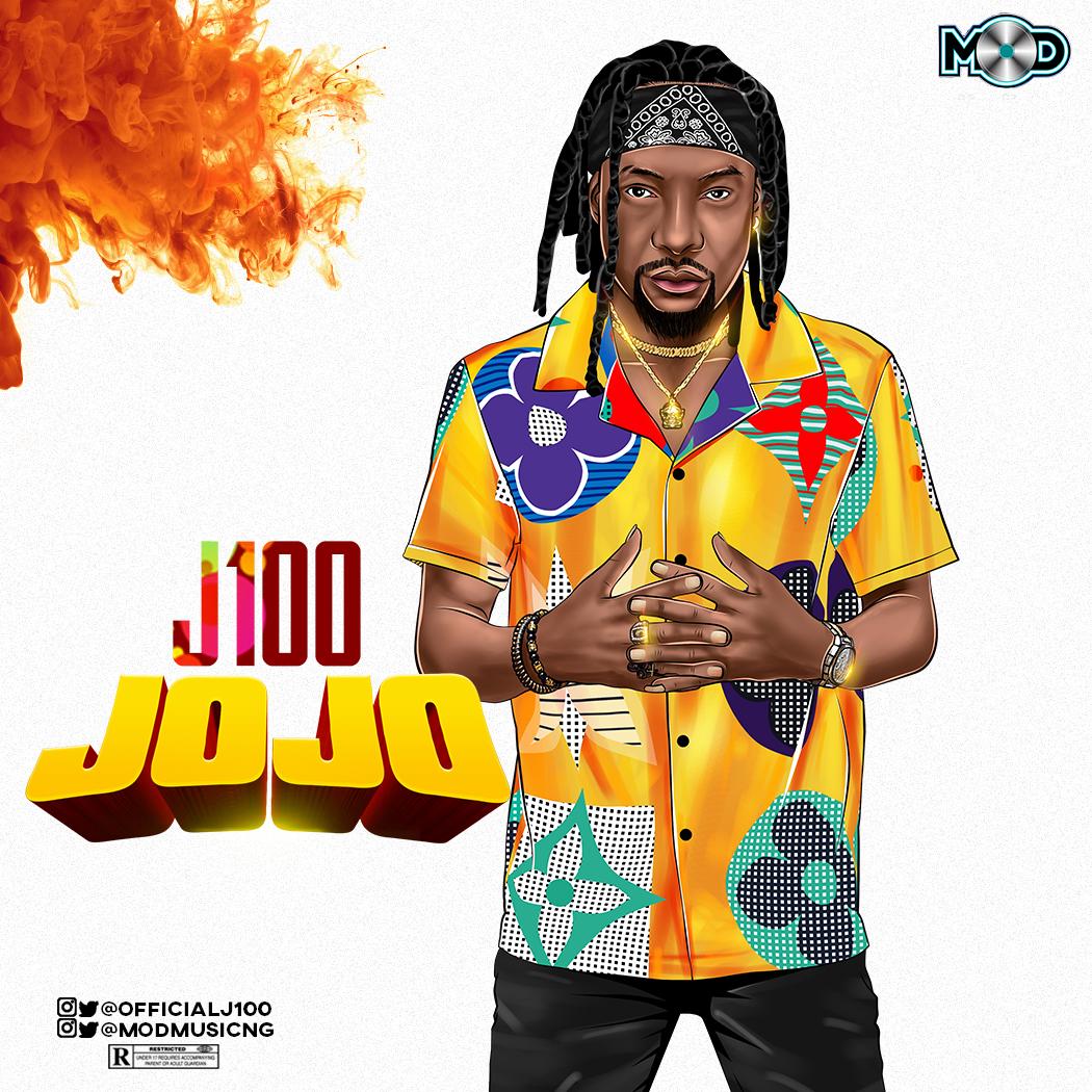 Jojo Image