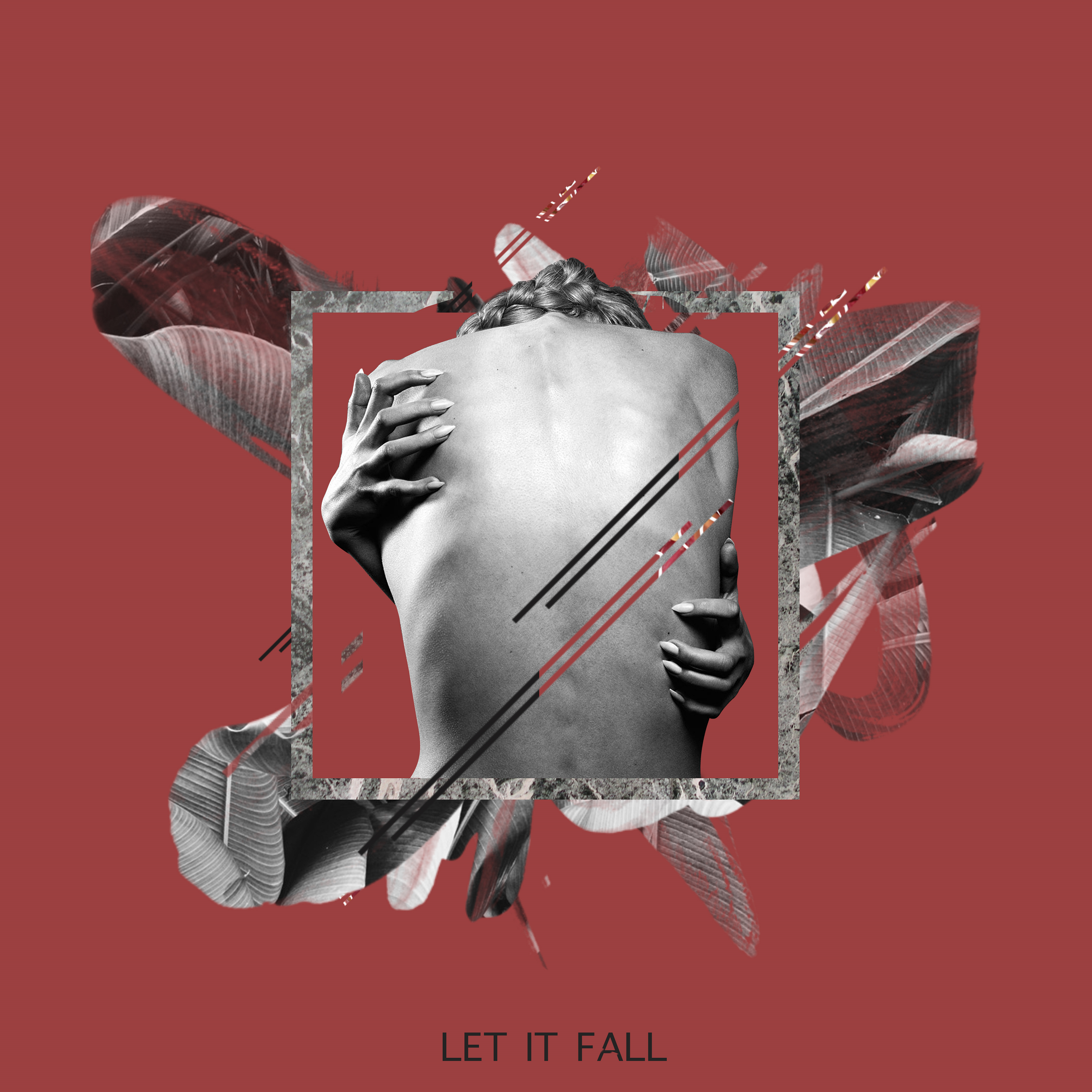 Let It Fall Remix Stems by Michael Mason - Free download on ToneDen