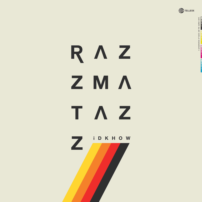Razzmatazz Image