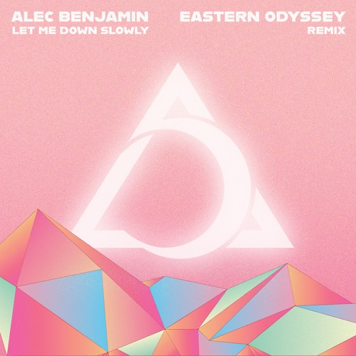 alec benjamin let me down slowly download mp3 free