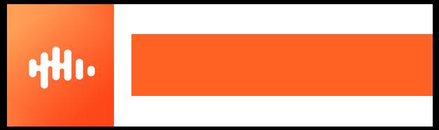 null Logo