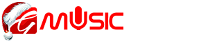 GMusicPlus Logo