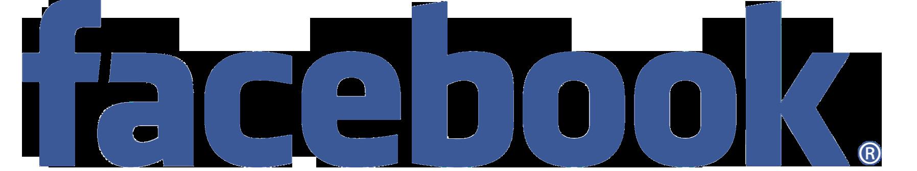 Ibiza Goes Hard Facebook Logo