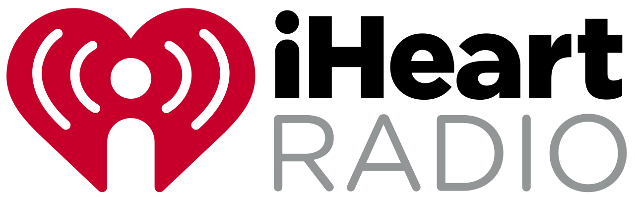 iHeart Logo