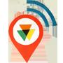 Soundtreks Logo