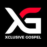 XCLUSIVEGOSPEL Logo