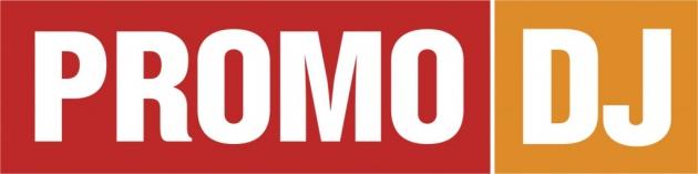 Promo DJ Logo