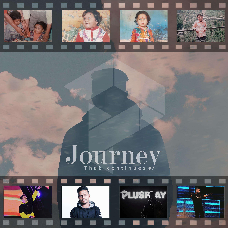 Journey (Original Mix) Image