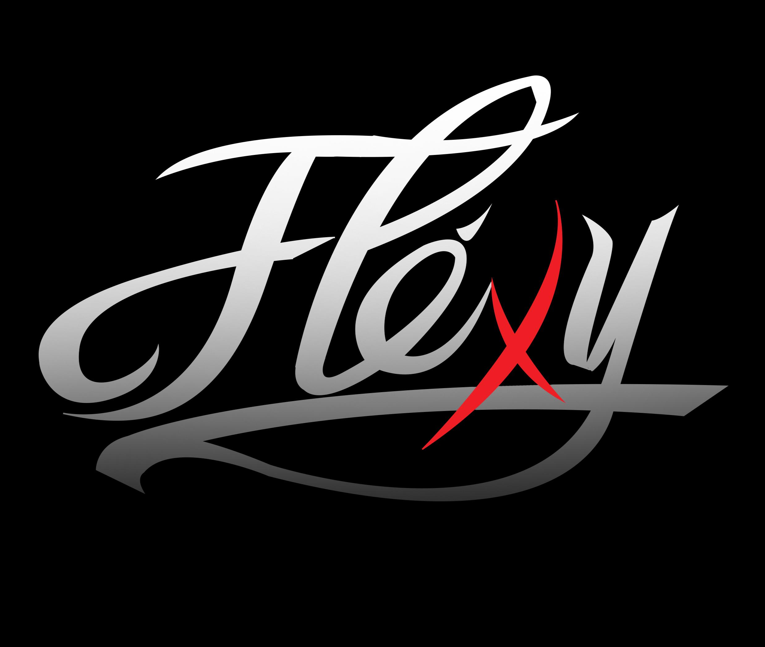 Fléxy Logo
