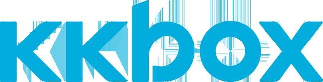 kkbox Korea Logo