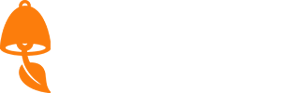SELLEL Logo