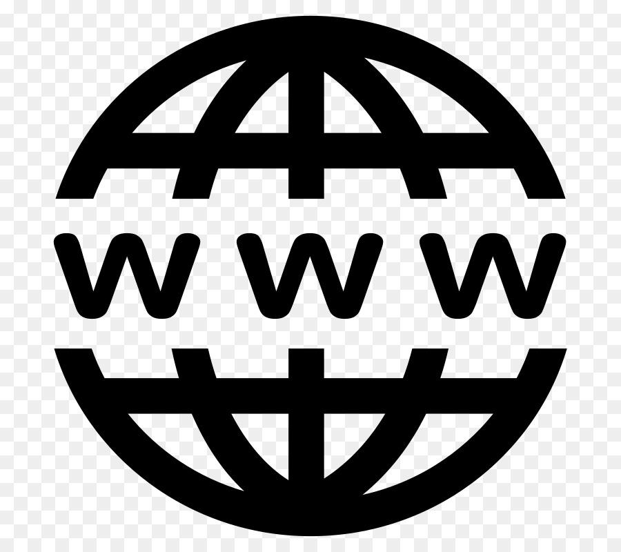 WEB OFICIAL DEL ARTISTA Logo