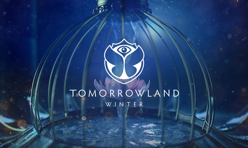 Tomorrowland Winter LiveSets & DJ Mixes To Download Free