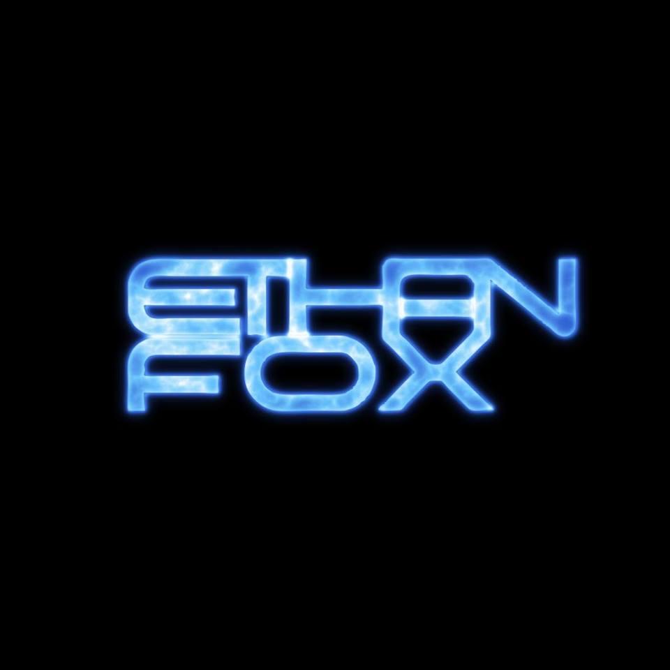 ETHAN FOX  Image
