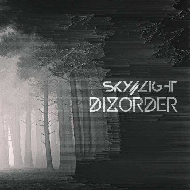 SKY//LIGHT Image
