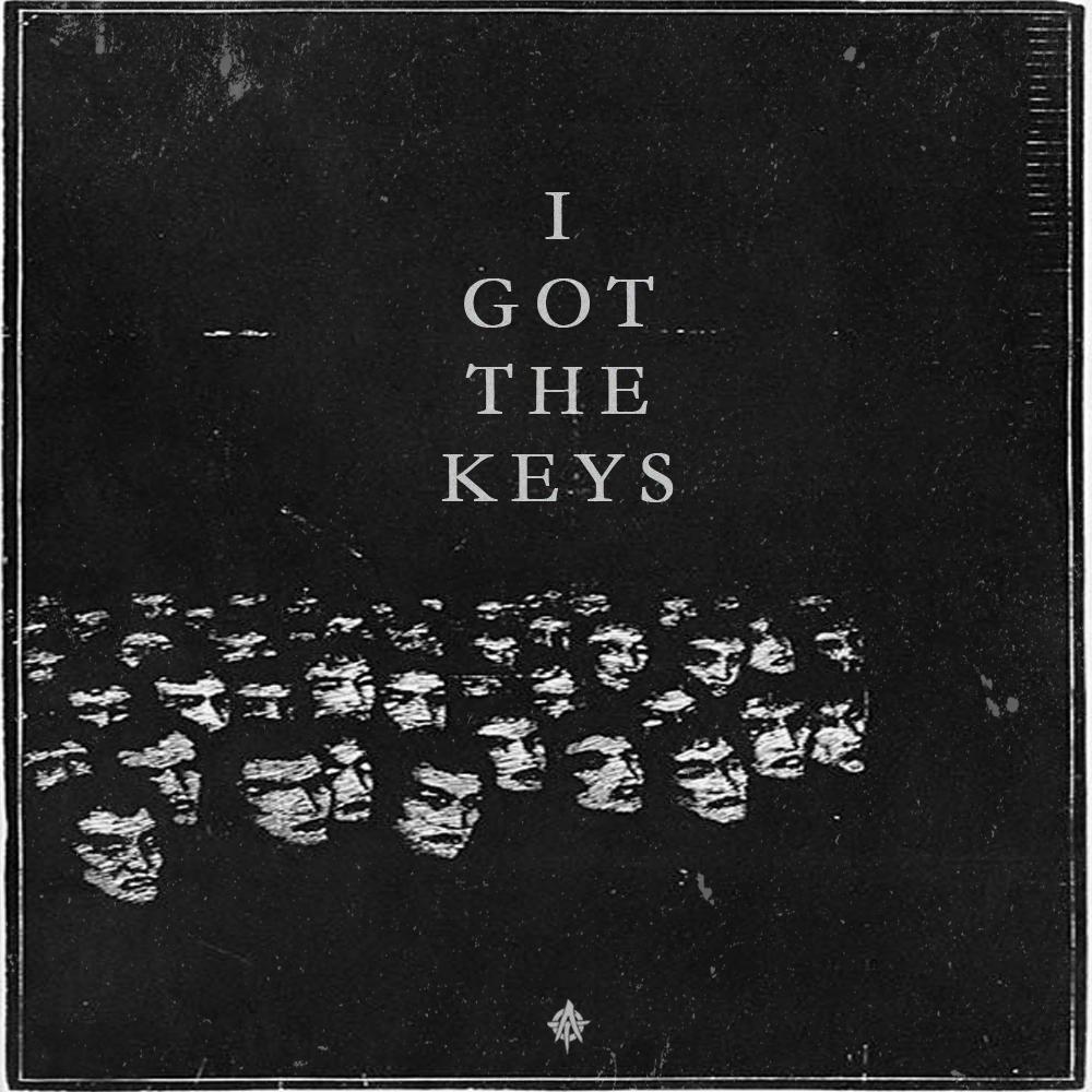 dj khaled i got the keys download