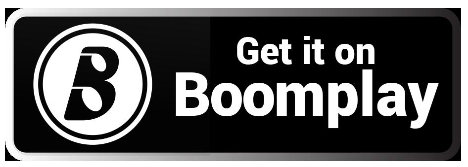 boomplaymusic.com Logo