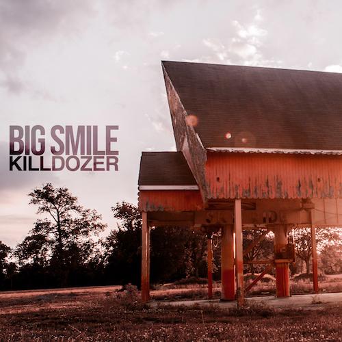 Killdozer Image