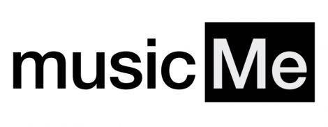 MusicMe Logo