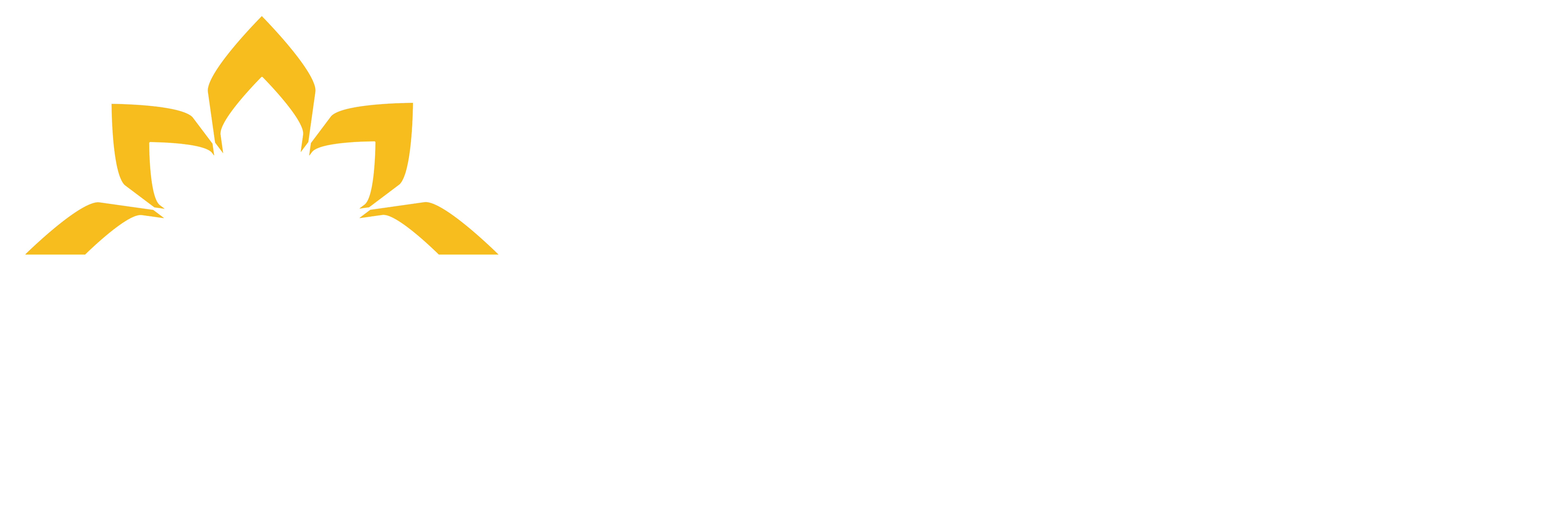 Flower Coast Logo