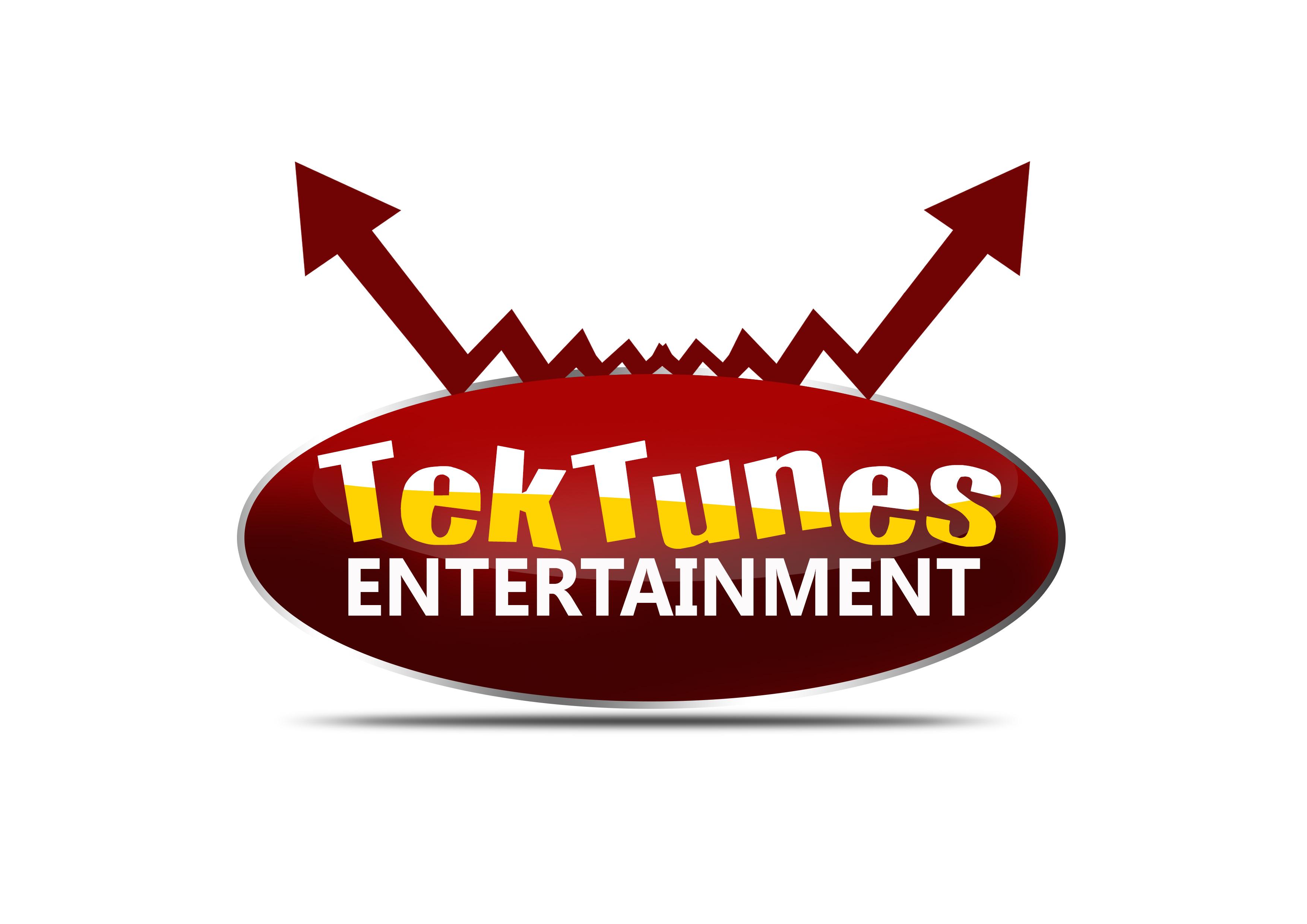 Tektunes music Logo
