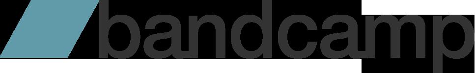 https://slimreaper97.bandcamp.com/releases Logo